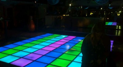 Photo of Nightclub Fez Club Putney at 200, London SW15 2SH, United Kingdom