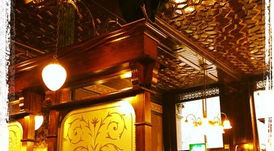 Photo of Pub The Windsor Castle at 23 Francis St., Victoria SW1P 1DN, United Kingdom