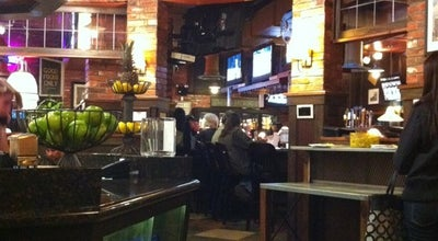 Photo of American Restaurant Uno Pizzeria & Grill - Modesto at 1533 Oakdale Rd, Modesto, CA 95355, United States