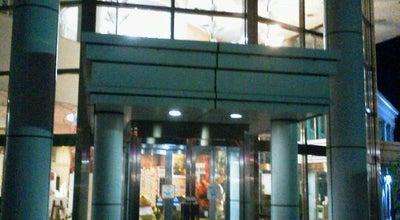 Photo of Spa 健康ランド武蔵野 at 柳崎1-22-1, 川口市 333-0861, Japan