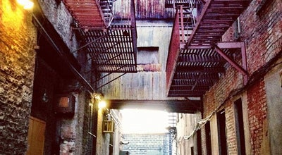 Photo of Other Venue Proteus Gowanus at 543 Union St, Brooklyn, NY 11215