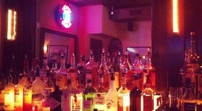Photo of Bar WXOU Radio at 558 Hudson St, New York, NY 10014, United States