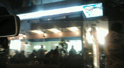 Photo of Sandwich Place Macario at Av. Ayacucho 1339, Santiago de Surco 33, Peru