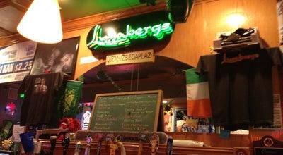 Photo of Bar Lumberg's at 14 E 21st St, Kearney, NE 68847, United States