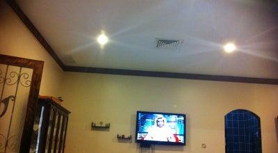 Photo of Arcade ردد ياليل مطولك at Kuwait