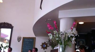 Photo of Cafe Café Fleur at Lindenstr. 10, Köln 50674, Germany