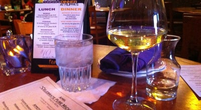 Photo of Steakhouse Filippa's Wine Barrel at 45125 Mound Rd, Shelby Township, MI 48317, United States
