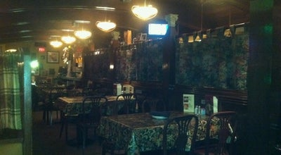 Photo of Italian Restaurant Vic's Casual Dining at 13499 Dix Toledo Rd, Southgate, MI 48195, United States