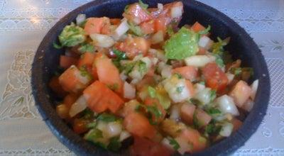 Photo of Mexican Restaurant Taqueria El Porton at 901 N Main St, Bloomington, IL 61701, United States