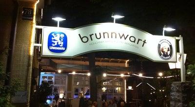 Photo of German Restaurant Zum Brunnwart at Biedersteiner Str. 78, München 80805, Germany