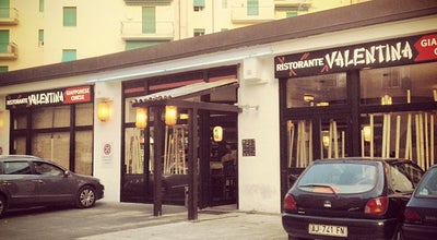 Photo of Asian Restaurant Valentina at Via Annibale Vecchi 30/g, Perugia, Italy