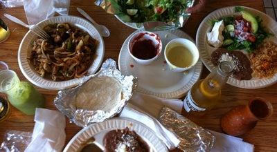 Photo of Mexican Restaurant La Tienda Latina at 2204 Sw 13th St, Gainesville, FL 32608, United States