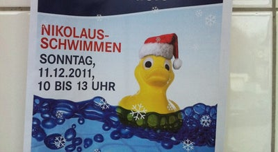 Photo of Pool Beueler Bütt at Germany