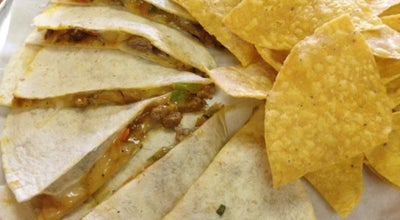 Photo of Mexican Restaurant Burrito Loco at 387 E Plaza Dr, Mooresville, NC 28115, United States