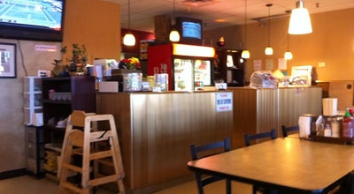 Photo of Vietnamese Restaurant Pho 78 Vietnamese Restaurant at 752 Holland Rd, Virginia Beach, VA 23452, United States