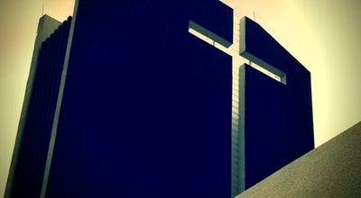 Photo of Church St Ignatius Catholic Church at 2, Jalan Ss25/23, Petaling Jaya 47301, Malaysia
