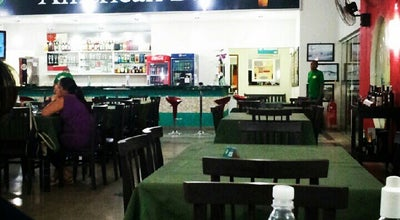Photo of Brazilian Restaurant Gran Brasile Restaurante at Caxias, Brazil