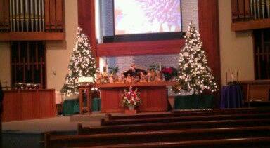 Photo of Church West Hartford United Methodist Church at 1358 New Britain Ave, West Hartford, CT 06110, United States