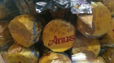Photo of Candy Store Grand Candy at Alek-manukyan 7, Yerevan 0010, Armenia