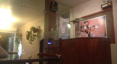 Photo of Pizza Place Venezia at Av. San Martin, Ica, Peru