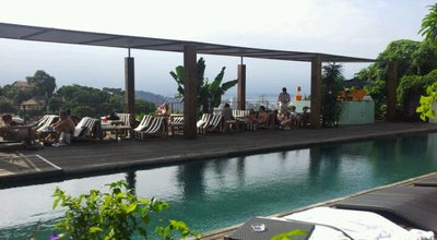 Photo of Hotel Hotel Santa Teresa at R. Alm. Alexandrino, 660, Rio de Janeiro 20241-260, Brazil