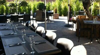 Photo of Italian Restaurant Il Cottage at Molenstraat 211, Hallaar 2220, Belgium