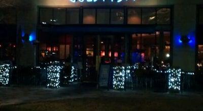 Photo of Seafood Restaurant Goldfish at 4400 Ashford Dunwoody Rd., Atlanta, GA 30346, United States