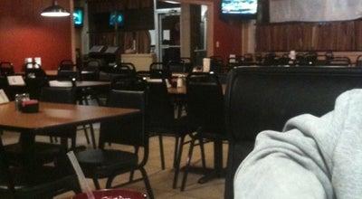 Photo of Mexican Restaurant El Zarape at 606 W Fulton St, Garden City, KS 67846, United States