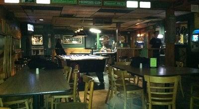 Photo of Bar Kilkenny Pub at 82 Main St, Keene, NH 03431, United States