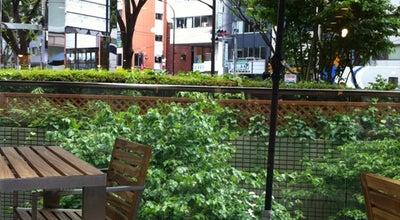 Photo of Cafe スーホルムカフェ 湘南店 at 辻堂神台1-3-1, 藤沢市 251-004, Japan