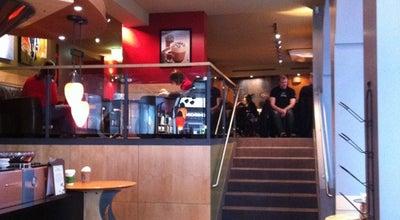 Photo of Coffee Shop Starbucks at Sendlinger Str. 27, München 80331, Germany