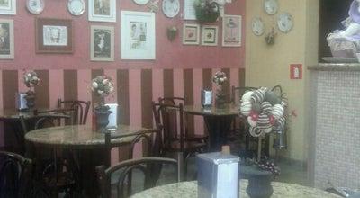 Photo of Dessert Shop Doçura Doceria at Rua Marechal Deodoro Da Fonseca, 3266, São José do Rio Preto 15010-070, Brazil