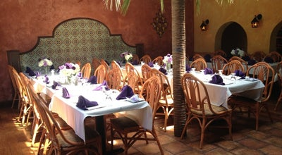 Photo of Mexican Restaurant Hacienda La Paloma at 443 Lexington Ave, Mount Kisco, NY 10549, United States