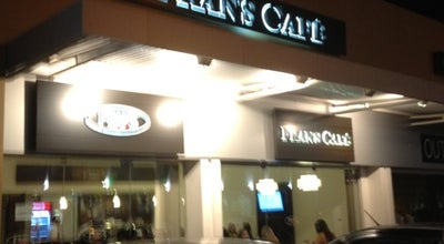 Photo of Coffee Shop Fran's Café at Boulevard Center, João Pessoa 58038-100, Brazil