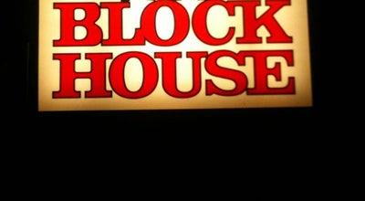 Photo of Steakhouse Block House at Eberhardstr. 10, Stuttgart 70173, Germany