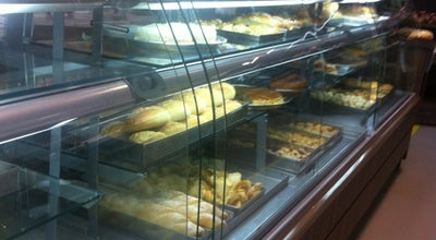 Photo of Bakery Padaria Roma at Av. Sete De Setembro, Porto Velho, Brazil