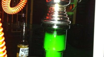 Photo of Hookah Bar Artmosphere at 902 Johnston St, Lafayette, LA 70501, United States