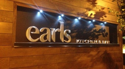 Photo of Bar Earls Kitchen & Bar at 40 Colossus Dr., Vaughan, ON L4L 0B7, Canada