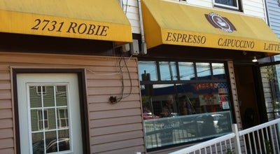 Photo of Breakfast Spot The Coastal at 2731 Robie St., Halifax, NS B3K 4P1, Canada
