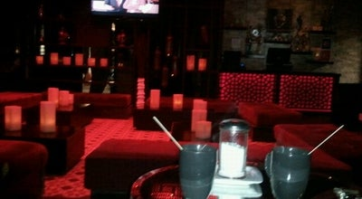 Photo of Hookah Bar Fusion Ultra Lounge at 512 S Brookhurst St, Anaheim, CA 92804, United States