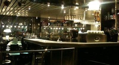 Photo of Bar Cafe AE at Frederikssundsvej 7, Copenhagen 2400, Denmark