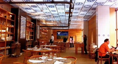 Photo of Steakhouse Čestr at Legerova 75/57, Praha 110 00, Czech Republic