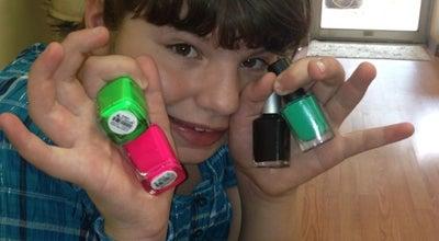 Photo of Spa Princess nails at 78 Main St, Bloomingdale, NJ 07403, United States