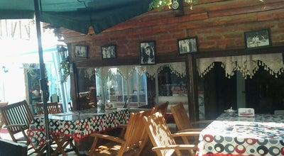 Photo of Breakfast Spot Yeşilcam Turkuaz Bahçe at Gündoğdu Mh., Hamamönü Sk, 06240 Ankara, Ankara, Turkey