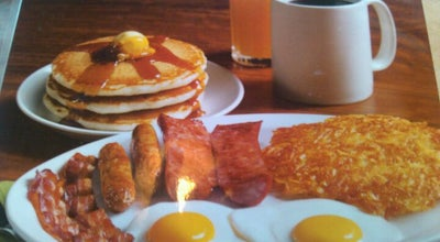 Photo of Restaurant Perkins Restaurant & Bakery at 706 N Lansdowne Ave, Drexel Hill, PA 19026, United States