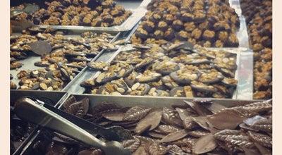 Photo of Cupcake Shop Genescà Xocolates at Rambla, 150, Sabadell, Spain