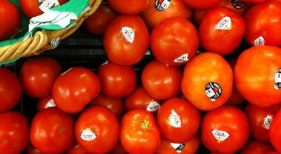 Photo of Supermarket Publix at 7800 Lake Wilson Rd, Davenport, FL 33896, United States