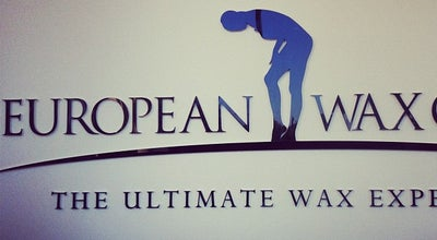 Photo of Spa European Wax Center at 810 El Paseo De Saratoga, West San Jose, CA 95130, United States