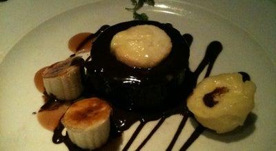 Photo of American Restaurant Opus Restaurant at 37 Prince Arthur, Toronto, ON M5R 1B2, Canada