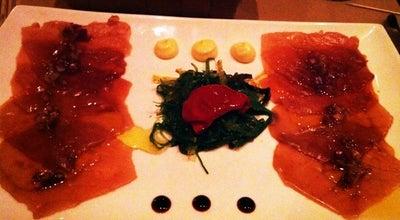 Photo of Greek Restaurant Zita at Tiensesteenweg 347, Kessel-lo 3010, Belgium